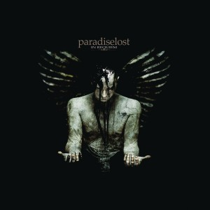 PARADISE LOST-IN REQUIEM (RE-ISSUE 2017)