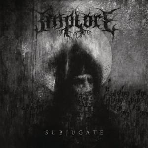 IMPLORE-SUBJUGATE