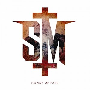 SAVAGE MESSIAH-HANDS OF FATE