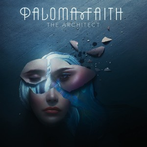 PALOMA FAITH-THE ARCHITECT