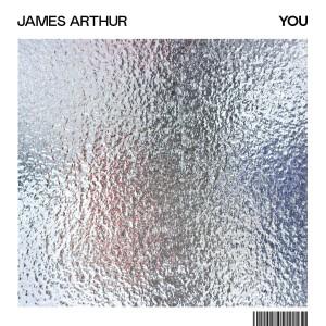 JAMES ARTHUR-YOU
