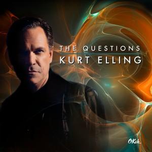 KURT ELLING-THE QUESTIONS