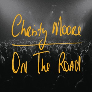 CHRISTY MOORE-ON THE ROAD