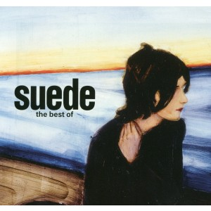 SUEDE-THE BEST OF