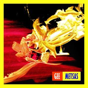 GEE-METSAS