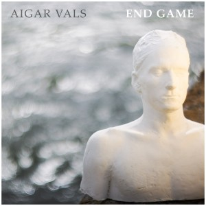 AIGAR VALS-END GAME