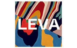 Erki Pärnoja - Leva